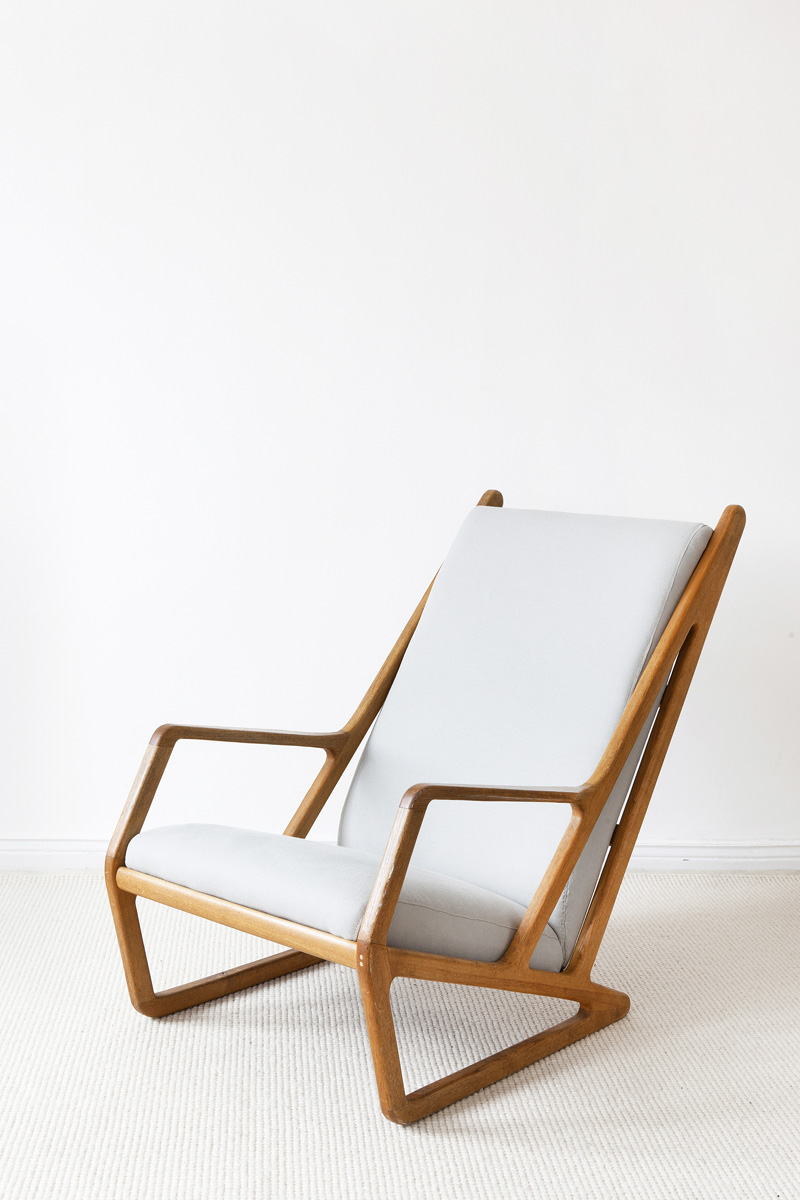 MUIN_Chair_01-800px