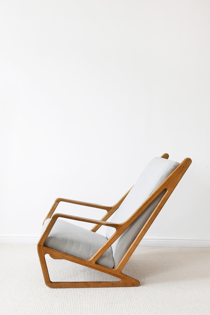 MUIN_Chair_03-800px