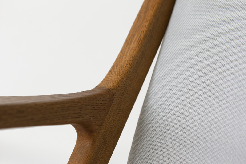 MUIN_Chair_07-800px